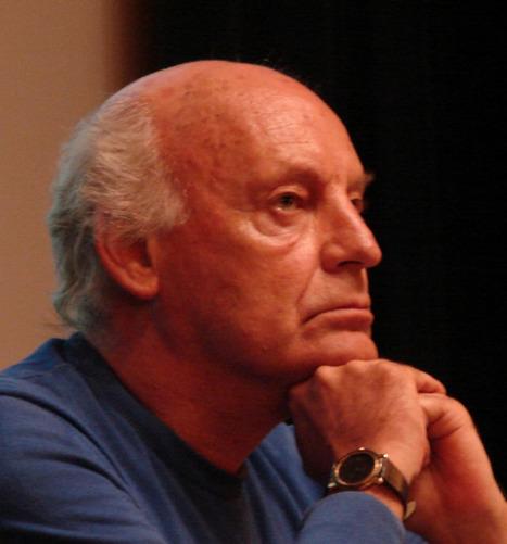 Eduardo Galeano - LE DROIT AU DÉLIRE - YouTube | Le BONHEUR comme indice d'épanouissement social et économique. | Scoop.it
