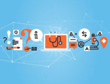Engineers Find Meaningful Careers in Health Informatics | Health and Biomedical Informatics | Scoop.it