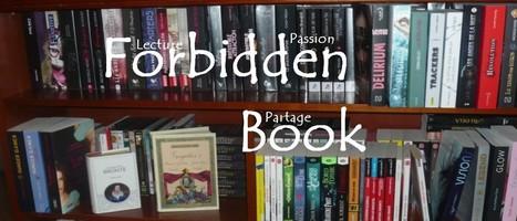 Forbidden Book: [Chronique] Pour un jour avec toi de Gayle Forman | Gayle Forman | Scoop.it