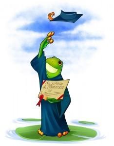 Twitter… 10 applications pour vous aider avec le petit oiseau bleu sur Froggy'Net & Le Web 2.0   On avance sur TWITTER   Scoop.it