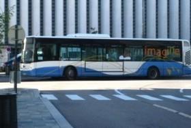 Bus gratuit : ils l'ont fait, ils en parlent l Vidéo URBIS Le mag | Mobilités | Scoop.it