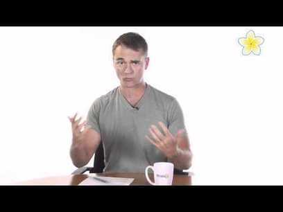 The Basics: What is the Paleo Diet? (Robb Wolf) | What is Paleo Diet | Scoop.it