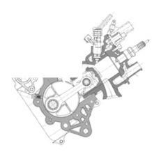(DE) (€) - Die aktuellen Informationen im Bereich Motorentechnik | Mmotorlexikon.de | translation | Scoop.it
