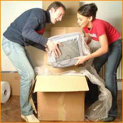 Best Domestic Air Cargo Service Provider in Noida | Car Movers Service Ghaziabad | Scoop.it