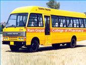 Direct Second Year B.pharma (LEET) admission 2014 Delhi Ncr, India | Ram Gopal College of Pharmacy in delhi Ncr | Scoop.it