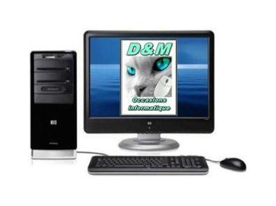 MyMajorCompany - Soutenez équipement informatique accessible à tous | Seniors | Scoop.it