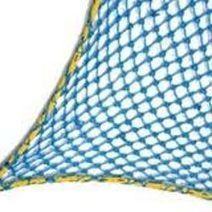 High Quality Construction Safety Nets in India – Reach Netting | Reach Netting solutions | Scoop.it
