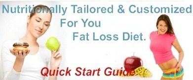 Quick Ways To Lose Weight with Kyle Leon Fat Loss. | weight loss program reviews | Scoop.it