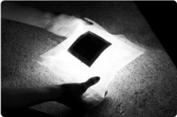 LuminAID, the Inflatable Solar Light | CleanTechies Blog - CleanTechies.com | Sustainable Futures | Scoop.it