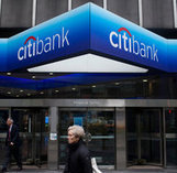 Users of Citibank Bill-Pay App Charged Twice | The American Banking Market | Scoop.it