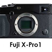 Fuji X-Pro 1 and X-E1 Firmware Updates Now Available! | Fstoppers | The X-Files | Scoop.it