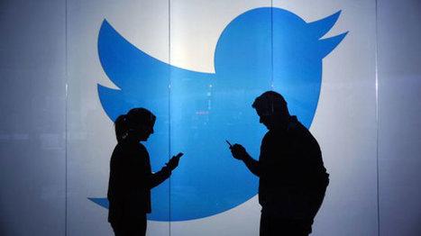 Twitter y los modelos de predicción en redes sociales | Salud Conectada | Scoop.it