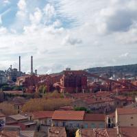 Un rapport confidentiel relance le débat sur les boues rouges | Toxique, soyons vigilant ! | Scoop.it