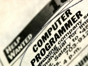 15 Programming Skills Employers Want Most | Computer Science Education | Scoop.it