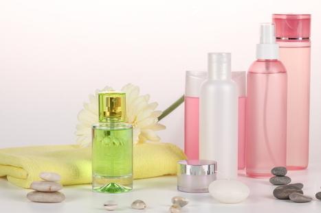 Produits de beauté, cosmétique : Les Marketplaces à privilégier | Esthétique | Scoop.it