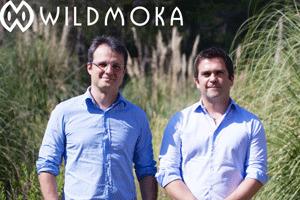 Canal+ et Wildmoka mettent en commun leur projet audiovisuel | Alliancy, le mag | Scoop.it