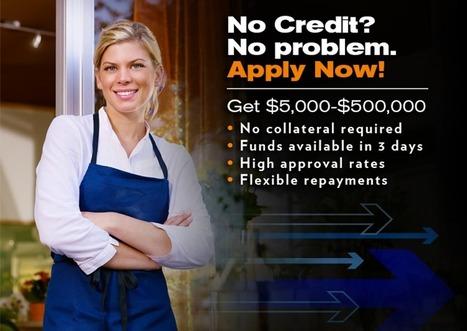 Merchant Advance Loans | Merchant Cash Advance | Cash Capital Funding | Lawsuit Funding | Scoop.it