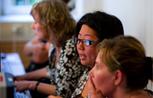 Sociala medier, hur använder jag det? Kurs ABF Eslöv och Lund. | Digitala verktyg för lärandet. En skola i förändring. | Scoop.it