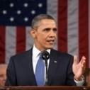 Obama touts ed tech, 21st century skills   eSchool News   eSchool News   Process of Living   Scoop.it