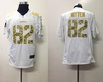 Welcome to shop cheap Dallas Cowboys jerseys,2014 New Cheap NFL Nike Jerseys sales Peak | Fashion | Scoop.it