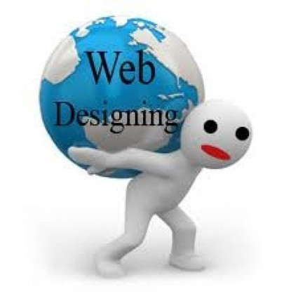 Which is Best Web Designing Company for Your Business? | Website Design North Sydney & Seo North Sydney | Scoop.it