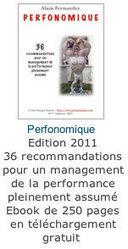 Les indicateurs de mesure de la performance fin... | Développement durable en entreprise | Scoop.it