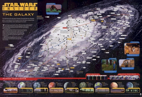 star-wars-galaxy.jpg (4439x3046 pixels) | Revolution in Education | Scoop.it