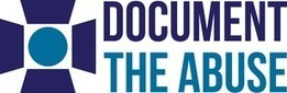 Document the Abuse | Herstory | Scoop.it