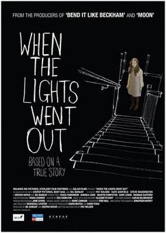 La Posesion de Sally (Kate Ashfield-Pat Holden) - Ver Pelicula Trailers Estrenos de Cine | estrenosenelcine | Scoop.it