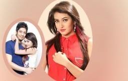 Bangla model Happy scandal leaked again!!! | JUICY CELEBRITY | Scoop.it