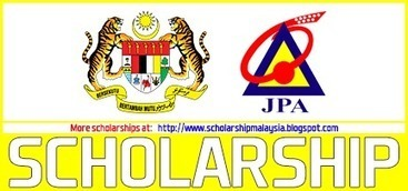 JPA Scholarship for Overseas Studies (Germany, France, Japan, Korea) 2015 - Scholarship Info for Malaysian | Tawaran Biasiswa Malaysia 2015/2016 | Tawaran Biasiswa Terkini 2016 2017 | Scoop.it