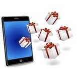 Facebook Gifts;- Will it be a Hit or a Miss? | Go Mobile Social Local Today  | GoMoSoLo | Scoop.it