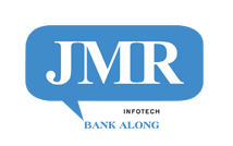 Finace and Banking News Now Reports: The First MicroFinance Bank Afghanistan chooses JMR Infotech to Improve Banking Efficiency and Compliance | Published News | JMRI news room | Core Banking Software Services & Solutions | Scoop.it