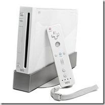 Evolution des consoles de jeux video - Geek.Invader | Evolution des consoles de jeux vidéo | Scoop.it