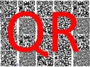 Para pensar en m-learning: Códigos QR: innovación en la formación | Marié Picón (eLearning y ciencia) | Scoop.it