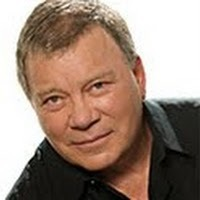 William Shatner Is Back At Google+ - After Having Been Nuked | The Google+ Project | Scoop.it
