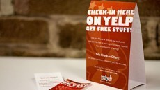 10 Things You Didn't Know About Yelp | Restaurant Tips | Scoop.it