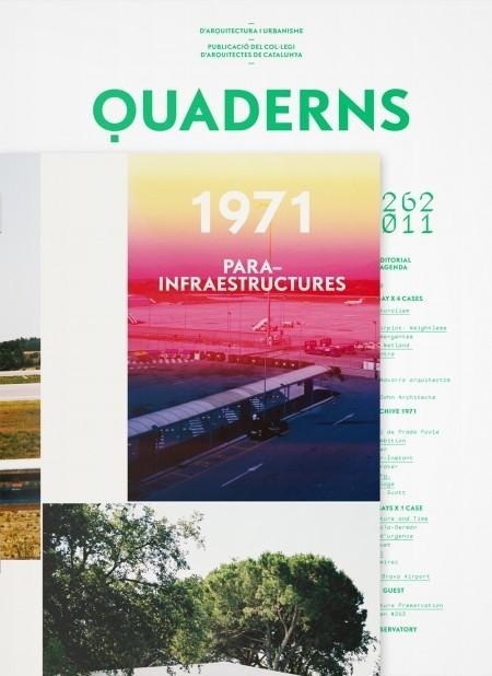 Quaderns | The Nomad | Scoop.it