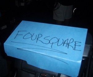Foursquare's new app will launch next week and it'll start putting your data to good use | ePR | Scoop.it