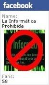 La Informática Prohibida   Conocimiento libre y abierto- Humano Digital   Scoop.it