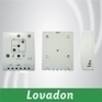 Yueqing Lovadon electric Co.,LTD | Automatic transfer switches | Scoop.it