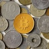 Why Bitcoin Is Here To Stay