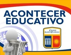 """Gamification"": ¿Cómo hacer que las escuelas sean mas parecidas a losjuegos?   Un novo século, unha nova escola, unha nova sociedade   Scoop.it"