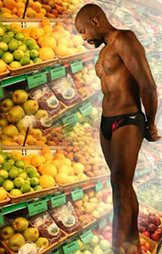 Menú de dieta vegetariana para deportistas | Nutrición | VeggieLife&Sport | Scoop.it