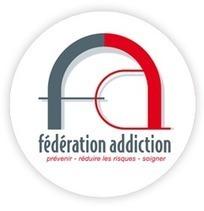 Une plateforme d'e-learning destinée aux professionnels de santé du milieu carcéral | Fédération Addiction | prévenir, réduire les risques, soigner | Innovation en pédagogie | Scoop.it