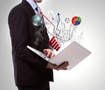 NATALE 2013: i regali si acquistano sugli e-commerce on line | WOOI Web Design | Scoop.it