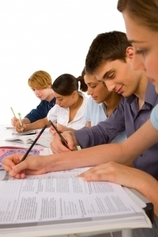 How a UK Essay Writing Service Could Help Improve Academic Grades | Sports Education Towards Healthy Living | Scoop.it