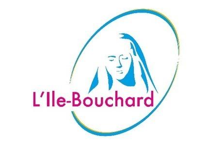 Un nouveau logo pour le sanctuaire de L'Île-Bouchard | Nouvelles du doyenné et du diocèse | Scoop.it