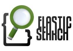 ElasticSearch : moteur de recherche NoSQL/REST/JSON taillé pour le cloud | Le monde online | Scoop.it