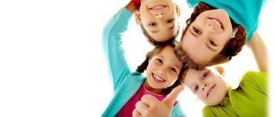 El futuro educativo: niños más creativos, menos aburridos y estresados | Recull diari | Scoop.it